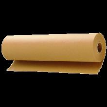 Natronpapir